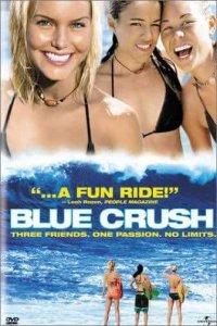 Download Blue Crush Full Movie Hindi 720p