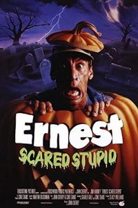 Download Ernest Scared Stupid Full Movie Hindi 720p