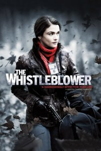 Download The Whistleblower Full Movie Hindi 720p