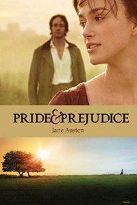 Download Pride & Prejudice Full Movie Hindi 720p