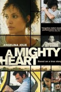 Download A Mighty Heart Full Movie Hindi 720p