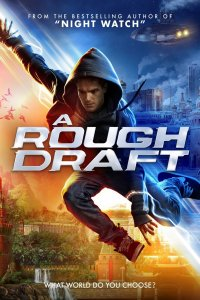 Download A Rough Draft Full Movie Hindi 720p