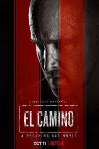 Download El Camino A Breaking Bad Movie Hindi 720p