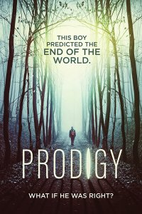 Download Prodigy Full Movie Hindi 720p