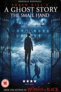 Download The Small Hand Full Movie Hindi 720p
