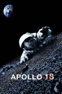Download Apollo 18 Full Movie Hindi 720p
