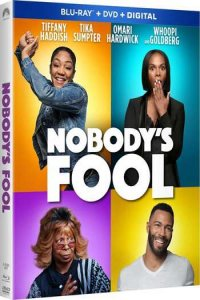 Download Nobody's Fool Full Movie Hindi 720p