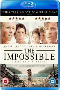 Download The Impossible Full Movie Hindi 720p