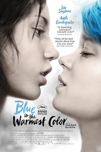 Download Blue Is The Warmest Color Full Movie Hindi 720p