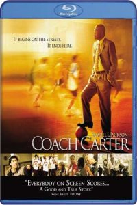 Download Coach Carter Full Movie Hindi 720p