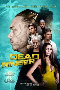Download Dead Ringer Full Movie Hindi 720p