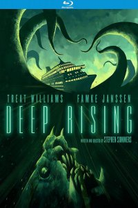 Download Deep Rising Full Movie Hindi 720p