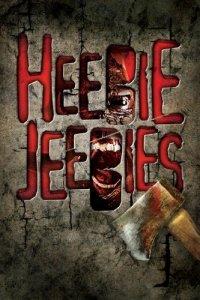 Download Heebie Jeebies Full Movie Hindi 720p