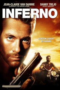 Download Inferno Full Movie Hindi 720p