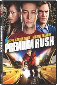 Download Premium Rush Full Movie Hindi 720p