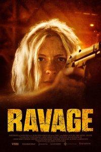 Download Ravage Full Movie Hindi 720p