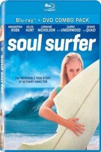Download Soul Surfer Full Movie Hindi 720p