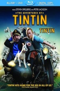 Download The Adventures Of Tintin Full Movie Hindi 720p