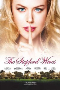 Download The Stepford Wives Full Movie Hindi 720p