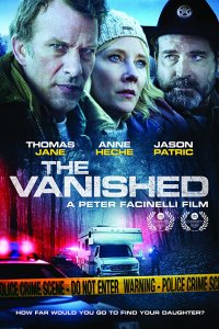 Download The Vanished Full Movie Hindi 720p