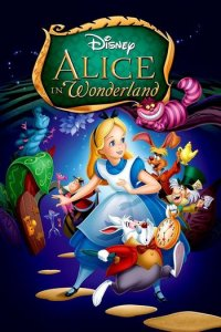 Download Alice in Wonderland Full Movie Hindi 720p