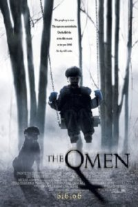 Download The Omen Full Movie Hindi 720p