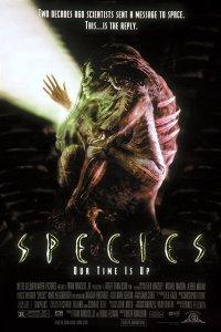 Download Species Full Movie Hindi 720p