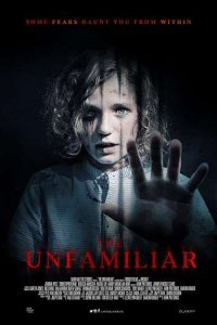 Download The Unfamiliar Full Movie Hindi 720p