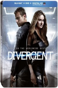Download Divergent Full Movie Hindi 720p