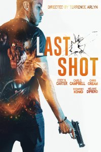 Download Last Shot Full Movie Hindi 720p