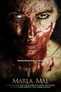Download Marla Full Movie Hindi 720p