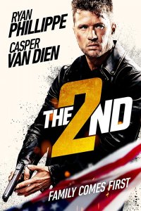 Download The 2nd Full Movie Hindi 720p