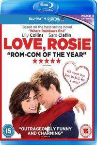 Download Love Rosie Full Movie Hindi 720p