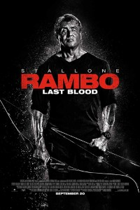 Download Rambo Last Blood Full Movie Hindi 720p