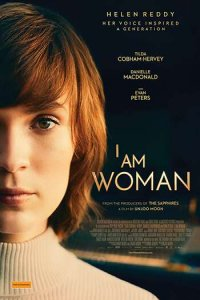 Download I Am Woman Full Movie Hindi 720p