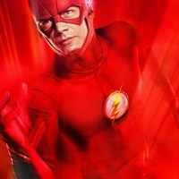 Download The Flash (Season 1-5) 720p HDRip (Hindi-English) 300MB