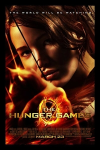 The Hunger Games (2012) Full Movie Download Dual Audio 480p 720p 1080p