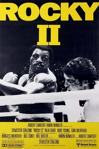 Rocky II (1979) Full Movie Download Dual Audio (Hindi-English) 720p