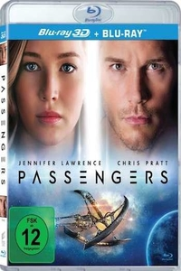 Passengers (2016) Download Dual Audio (Hindi-English) 480p 720p 1080p