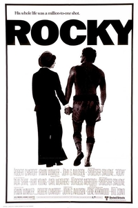 Rocky (1976) Full Movie Download Dual Audio (Hindi-English) 720p
