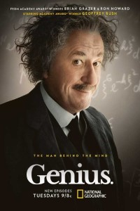 Genius Season 1 Download Complete Episode Dual Audio (Hindi-English) 720p