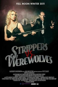 Strippers vs Werewolves (2012) Full Movie Download Dual Audio 480p