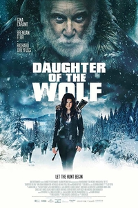 Daughter of the Wolf (2019) Full Movie Download English 1080p ESubs