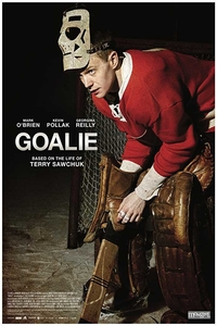 Goalie (2019) Full Movie Download English 720p ESubs