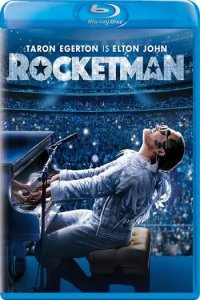 Rocketman (2019) Full Movie Download ORG Dual Audio in Hindi 720p