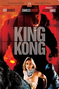 King Kong (1976) Full Movie Download Dual Audio 720p BluRay