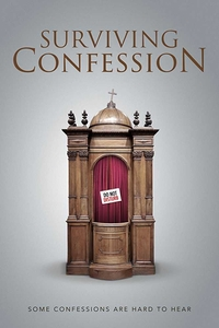 Surviving Confession (2019) Download in English 720p WEB-DL x264 ESubs
