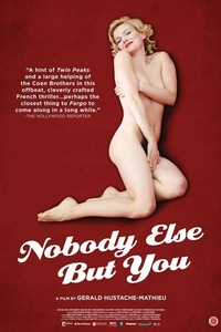(18+) Nobody Else But You (2011) Full Movie Download English 480p BluRay