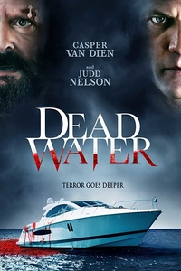 Dead Water (2019) Download English 720p WEB-DL x264 700MB ESubs