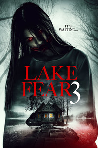 Lake Fear 3 (2018) Full Movie Download in English 720p HDRip